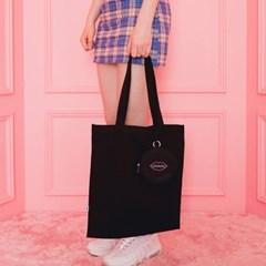 SEANLIP PocketEco Bag