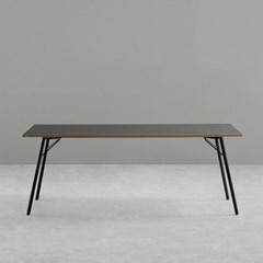 [데스커]DSBD919 6인 테이블 (기본형) (1900*900)_(697854)