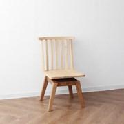 [케인] 의자_(968081)