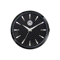 폭스바겐 VW-C100 차량용 시계 Series