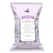 [주말특가] 산니카시오 _유기농 감자칩 150g+40g