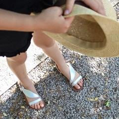 [아동](여름)스틱슈즈[150-230]_(1186388)