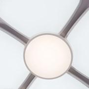 로버 LED 180W 거실등_(1242788)