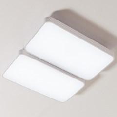 트리스 LED 100W 거실등_(1242784)