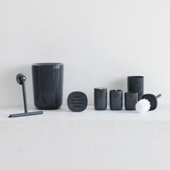 [바이홈] 모노 욕실용품 세트