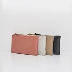 ROH Basic wallet objet 2 Beige