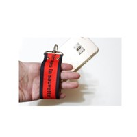 Strap keyring 스트랩 키링 2pcs -2