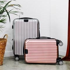 [씨앤티스토리] 에이든 TSA 24인치 수하물 확장형 여행가방