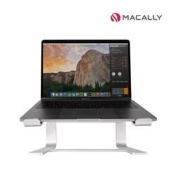 [노트북 받침대] 알루미늄 노트북 스탠드 스페이스그레이 ASTANDSG