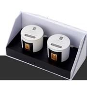 르몽도르 홈캔들 기프트세트 70g x 2