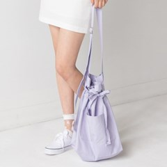 classic mood cotton eco bag
