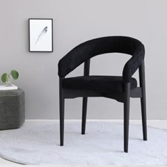 마켓비 PINO 의자