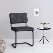 마켓비 TWOLEG 의자