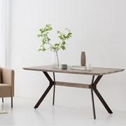 마켓비 DOUBLA 테이블 160x90