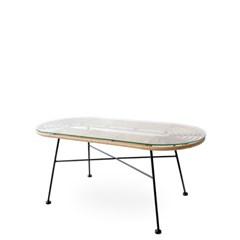 cabello tea table(카베요 티테이블)