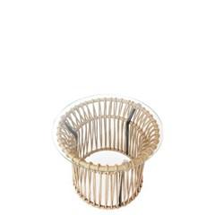 cabello cylinder(카베요 실린더)