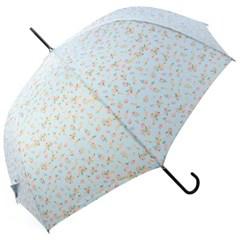 [VOGUE] 보그 자동장우산(양산겸용) - 3종 택1
