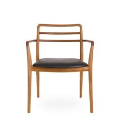 bonham chair(본햄 체어)
