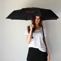 디센트 모던 UV 양산겸우산