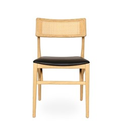 awkwafina chair (아콰피나 체어)