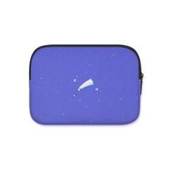 고냥이와 달파리의 우주여행 (아이패드미니/태블릿)