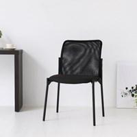마켓비 AIRY 의자 K28NA 블랙