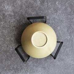 [푸코와이어]식기 수납와이어 소(2color)_(1630397)