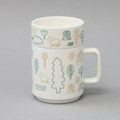 CBB Mug & Bowl 01