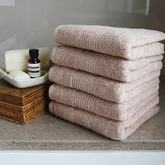Dorchester Cotton Bath Towel White_(824968)