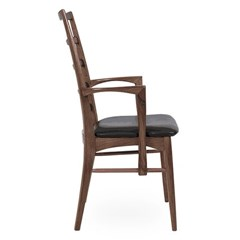 tadross arm chair(타드로스 암체어)