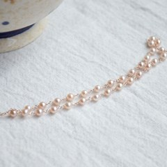 meriel.coral pearl