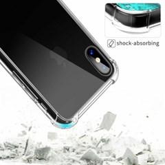 아이폰 불사조케이스 + 방탄필름