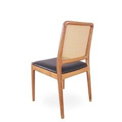blanchett chair(블란쳇 체어)