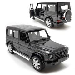 웰리 SUV 벤츠 G CLASS