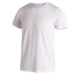 인견 남자 아이스 런닝 쿨 티셔츠