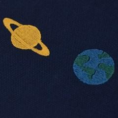 Universe Pouch