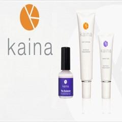 [Kaina] Day Cream (20ml), 손톱관리 용 데이크림 - 영양, 보습