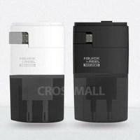 엑스트라 퀵 앤 릴 고속충전기(MX200)