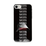KEYKOON SUCCESS JELLY