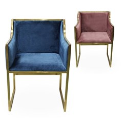 tinono chair(티노노 체어)
