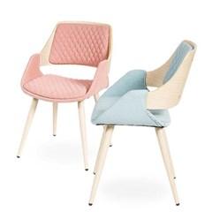 hannah chair(해나 체어)