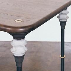 D8 킴벨 다이닝 테이블