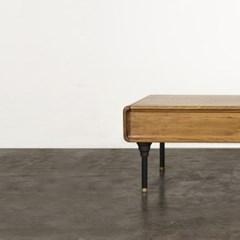 D8 디스트릭트 커피 테이블