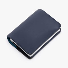 [Bellroy] 벨로이 Notebook Cover 5종