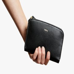[Bellroy] 벨로이 Pocket 4종