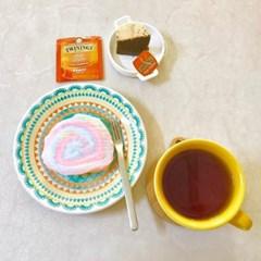 썰어먹는솜사탕 소미롤 플레인(60g)