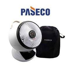 파세코 써큘레이터  PCF-MP8081AW+PCF-AP7080AW / AB