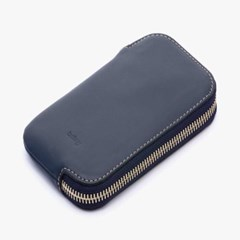 [Bellroy] 벨로이  Everyday Phone Pocket i6/6s 4종