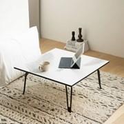 네이처 LPM 액자 테이블