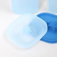 타파웨어 슬림 물통 2L 2P세트, 냉장물병